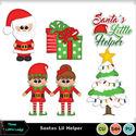 Santas-little-helper-tll_small