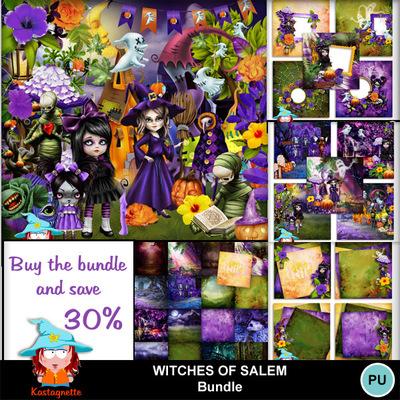 Kasta_witchesofsalem_fp_pv