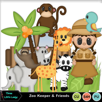 Zoo_keeper_n_friends-tll