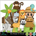 Zoo_keeper_n_friends-tll_small