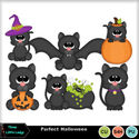 Puurfecthalloween-tll_small