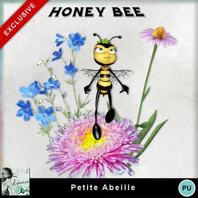 Louisel_petite_abeille_preview