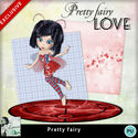 Louisel_pretty_fairy_preview_small