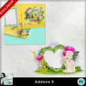 Louisel_addons5_preview_small