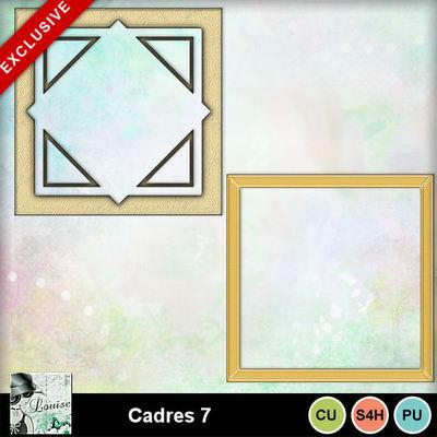 Louisel_cu_cadres7_preview