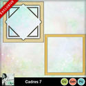 Louisel_cu_cadres7_preview_small