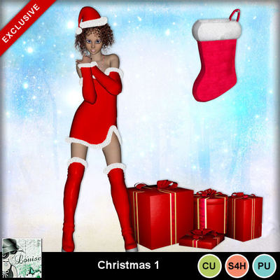 Louisel_cu_christmas1