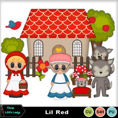 Lil-red-tll