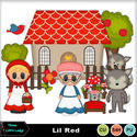 Lil-red-tll_small