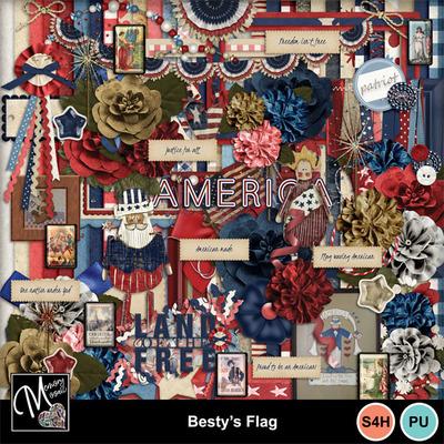 Jamm-betsysflag-kitpv-web