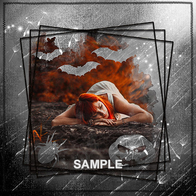 Mm-example__4_