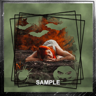 Mm-example__5_