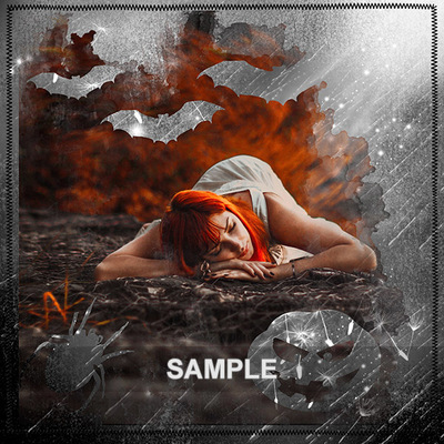 Mm-example__8_