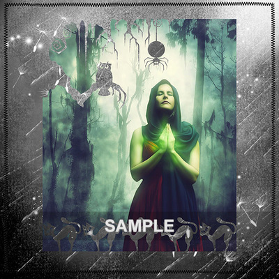 Mm-example__9_