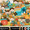 Pumpkinpie15_small