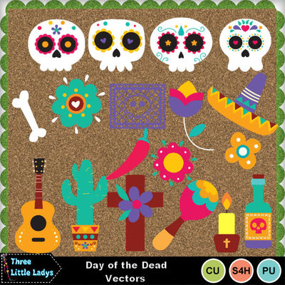 Dayofdead-tll