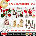 Cu_holidaydecobundle_small