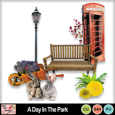 A_day_in_the_park_preview