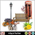 A_day_in_the_park_preview_small