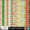 Wdchristwrap2pppv_small