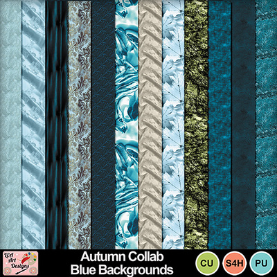 Autumn_collab_blue_backgrounds_preview