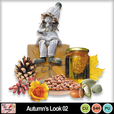 Autumn_s_look_02_preview