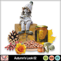 Autumn_s_look_02_preview_small