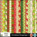 Wdchristwrap3pppv_small