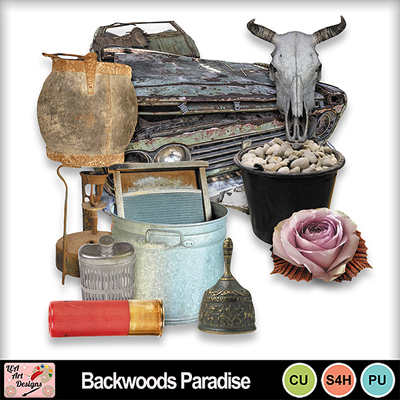 Backwoods_paradise_preview
