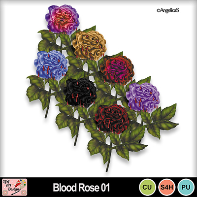 Blood_rose_01_preview