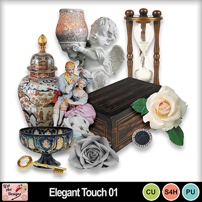 Elegant_touch_01_preview