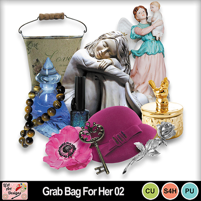 Grab_bag_for_her_02_preview