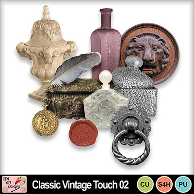 Classic_vintage_touch_02_preview
