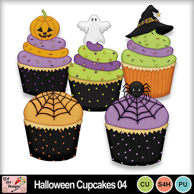 Halloween_cupcakes_04_preview