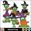 Halloween_frogs_preview_small