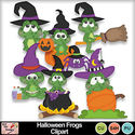 Halloween_frogs_clipart_preview_small