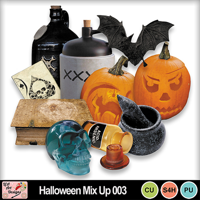 Halloween_mix_up_003_preview