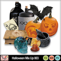 Halloween_mix_up_003_preview_small