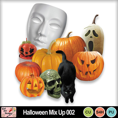 Halloween_mix_up_002_preview