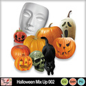 Halloween_mix_up_002_preview_small