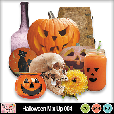Halloween_mix_up_004_preview