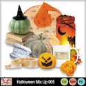 Halloween_mix_up_005_preview_small
