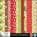 Wdchristwrap6pppv_small