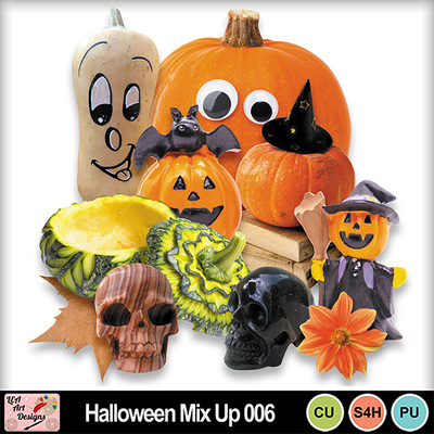 Halloween_mix_up_006_preview