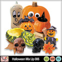 Halloween_mix_up_006_preview_small