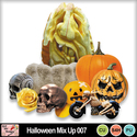 Halloween_mix_up_007_preview_small