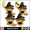 Halloween_owls_02_preview_small