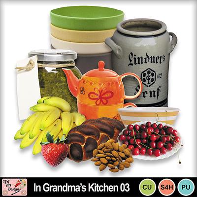 In_grandmas_kitchen_03_preview