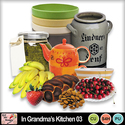 In_grandmas_kitchen_03_preview_small