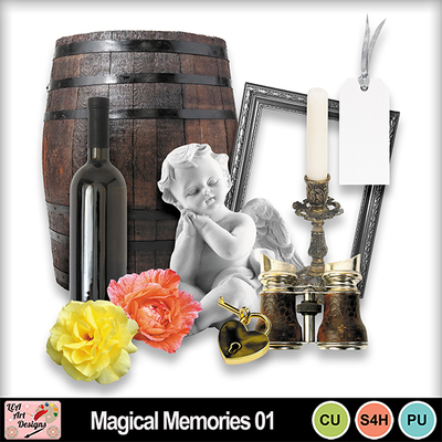 Magical_memores_01_preview